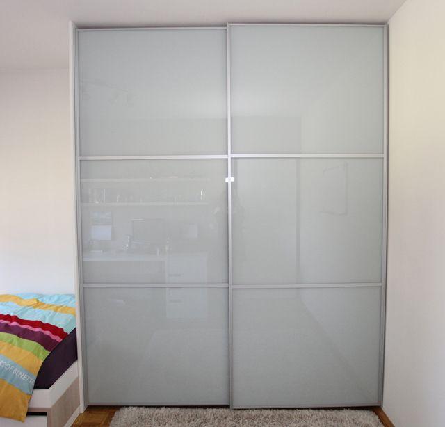 Closet-veneered-chipboard+Lacobel-glass-01.jpg 640×614 pixelů Rozvržení