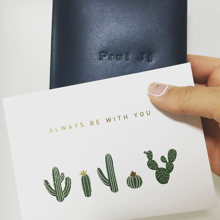 1000+ Ideas About Surprise Gifts For Husband On Pinterest