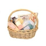 Impending Arrival Gift Basket (Unknown Binding)By Warm Sentiments