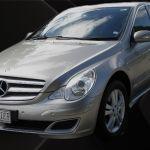 Brisbane-airport-transfers - Travel in comfort Call Premier Limos - 1300 887 837