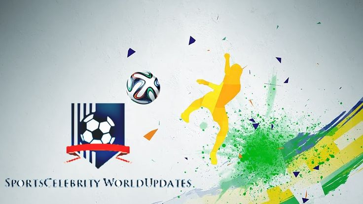 SportsCelebrity WorldUpdates  Please Subscribe: (https://www.youtube.com/c/SportsCelebrityWorldUpdates )  In this channel you will get videos on SportsCelebrity WorldUpdatesSportsCelebrityWorldUpdatesetc.  Contact with us:  Stumbleupon: http://ift.tt/2bu0A5V  Twitter: https://twitter.com/SamSunjid?lang=en  Google: http://ift.tt/2b93Ntr  Reddit: http://ift.tt/2bu0BXx  Vk: http://ift.tt/2b93sH7  Pinterest: http://ift.tt/2bu2bbw  OK.RU: http://ift.tt/2b938Iw  tumblr: http://ift.tt/2btZqY5…