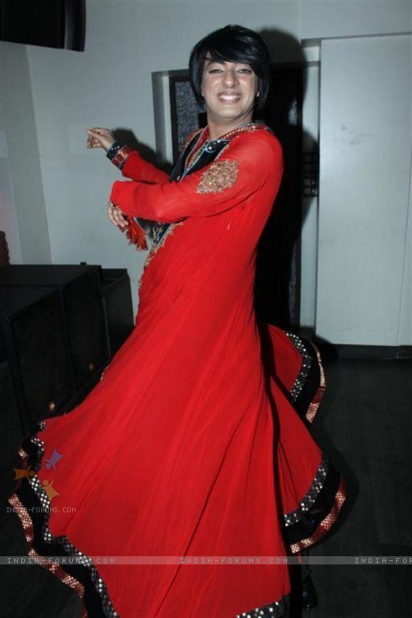 Rohit Verma's birthday bash at Twist