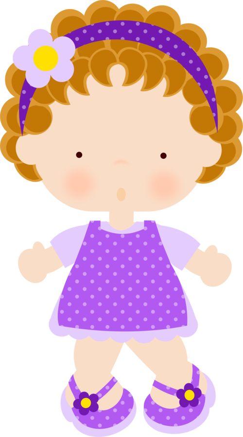 @MartaMota's Profile - Minus