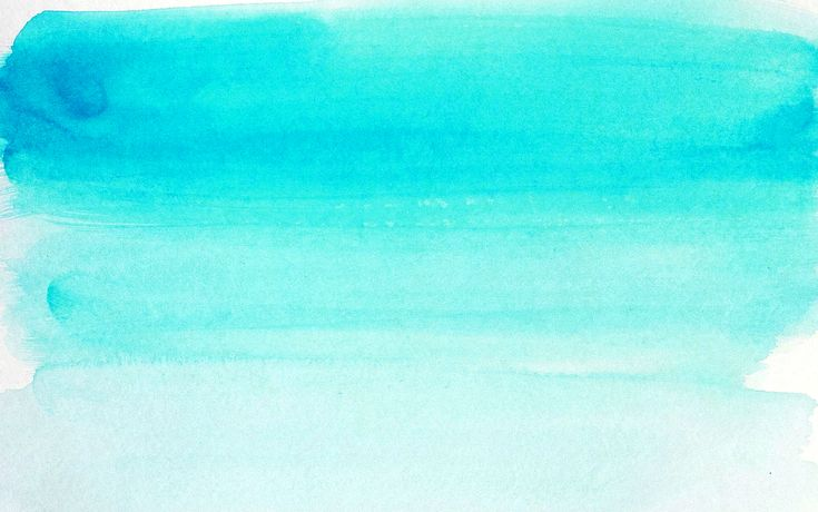 1000 images about watercolor background on pinterest