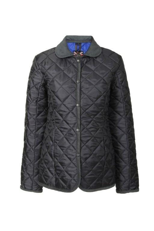 Lavenham - British made, stylish, crafted and classic.