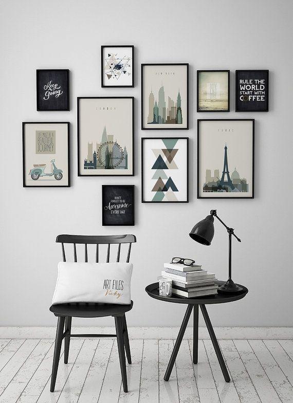 112 best Umzug images on Pinterest Washi tape wall, Masking tape - küchenrückwand plexiglas kosten