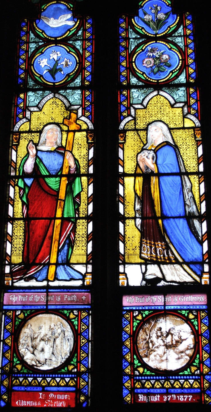 1000 images about church windows on pinterest stained glass windows