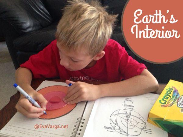 Earth science homework help flowlosangeles com Wired