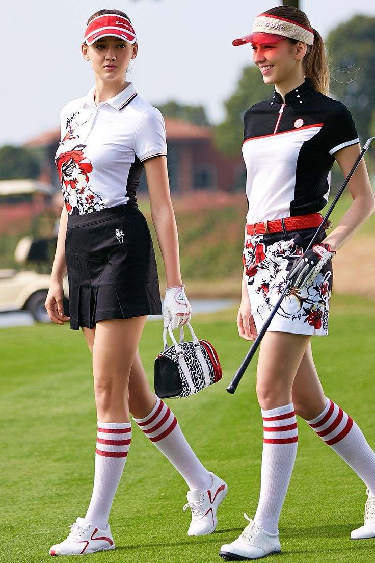 Best 25 Cute Golf Outfit Ideas On Pinterest Golf Outfit