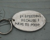 Haha! I needed this yesterday. I have a problem with public restrooms!