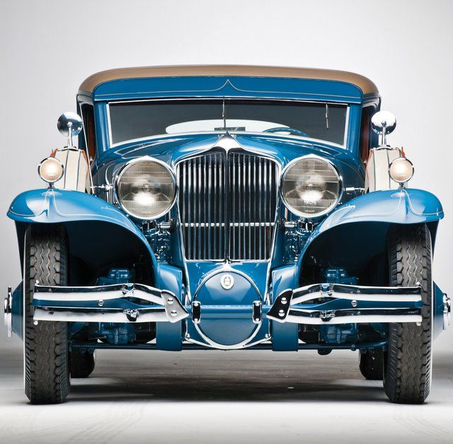 1929 Cord L-29 Special Coupe: L 29 Special, Cords L29, Classic Cars, Vintage Cars, Old Cars, Cords L 29, 1929 Cords, Feelings Blue, Special Coupe