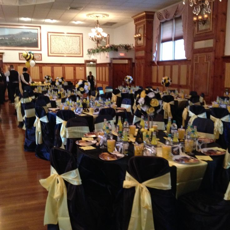 Pin On Party Hall's For Rent In New Jersey