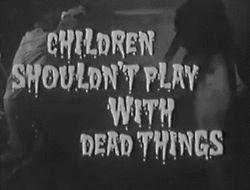 scary Black and White creepy horror dark morbid Macabre Ghastly horror movie…