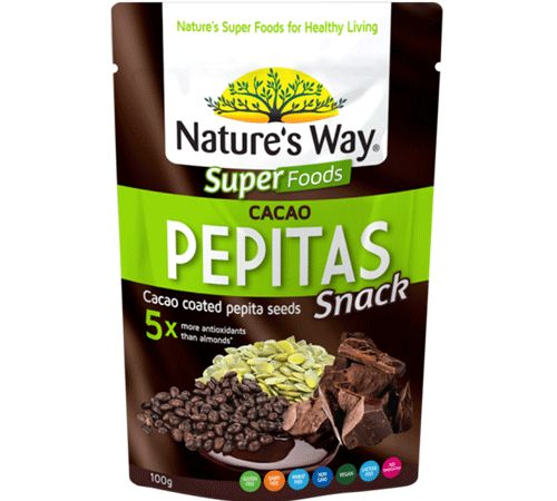 Not only are they totally snackable, they are a healthier treat, loaded with raw superfood antioxidant goodness, energy and vitality.