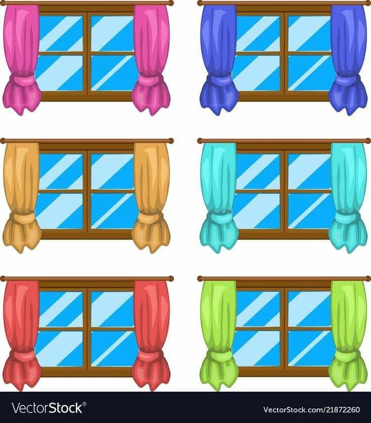 بطاقات رووووعة لتمييز الالوان مفيدة لزيادة التركيز والتواصل البصري عندما يتراوح عمر الطفل مابين 2 3 سنوات يكون قد اصبح مستعد لتعلم الالوان ولكن ليس بالضرورة In 2021 Blog Backgrounds