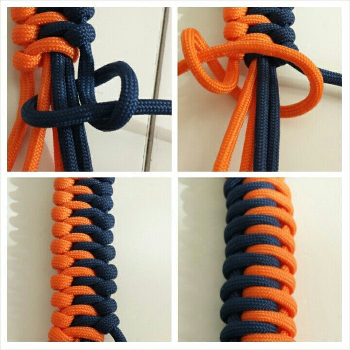 219 best images about paracord on pinterest macrame for Paracord projects