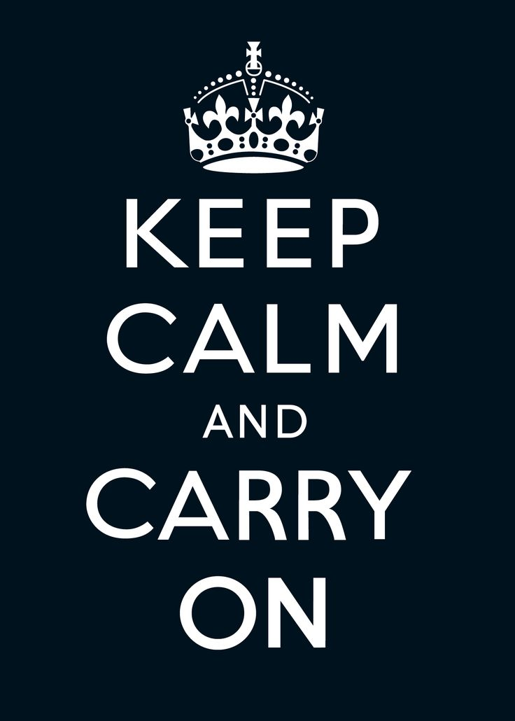 keep calm and carry on was a propaganda poster produced by the government of the united kingdom. Black Bedroom Furniture Sets. Home Design Ideas