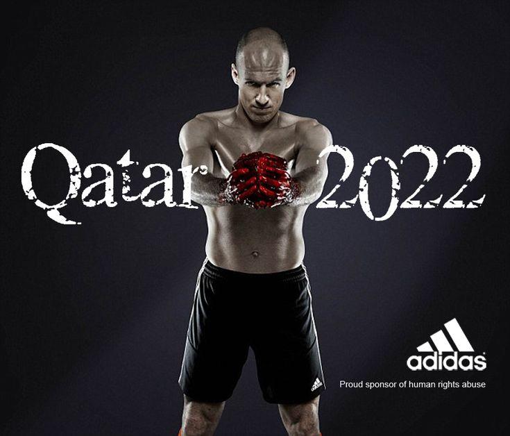 1000+ ideas about 2022 Fifa World Cup on Pinterest | Fifa world ...