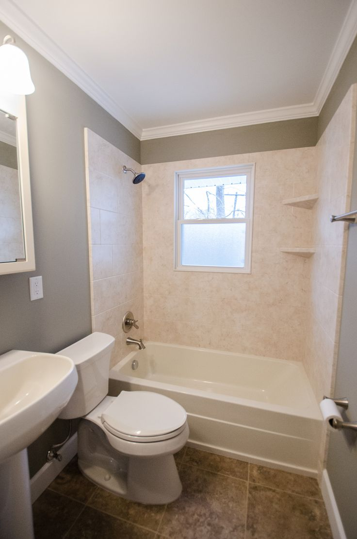 219 best Re-Bath Remodels images on Pinterest | Bath remodel ...