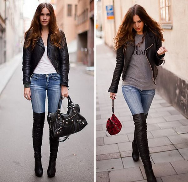 Over-the-knee-Boots-Trend-for-Fall-Winter-2012_19