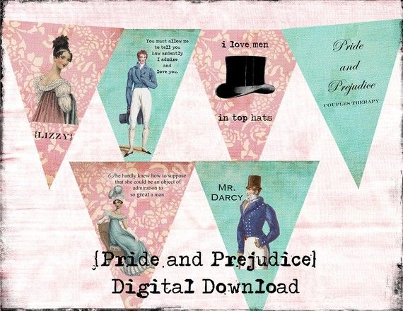the running theme of pride and prejudice in jane austens novel pride and prejudice Struggling with themes such as pride in jane austen's pride and prejudice we've got the quick and easy lowdown on it here.