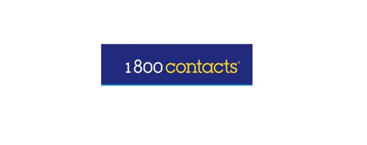 FREE Doctor Issued Online Eye Prescription from 1800 Contacts for Select States