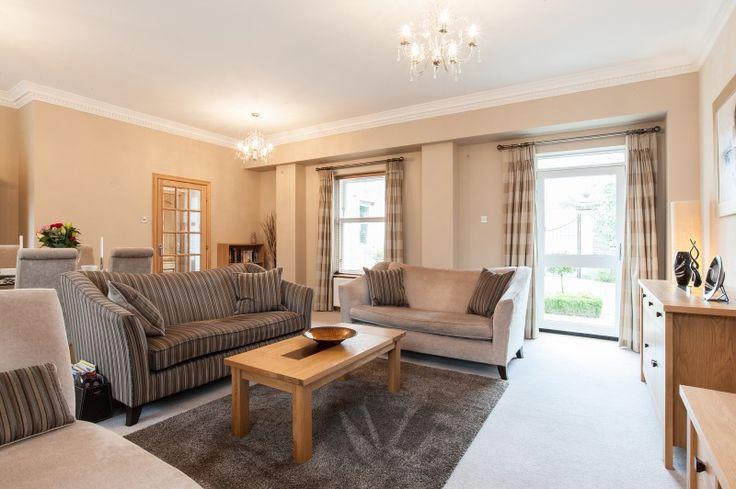 4 Hollybush Lane, by Langbank, Inverclyde | McEwan Fraser Legal | Estate Agents Edinburgh