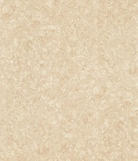 Marble wallpaper bc1580750 from design by color beige for Beige kitchen wallpaper