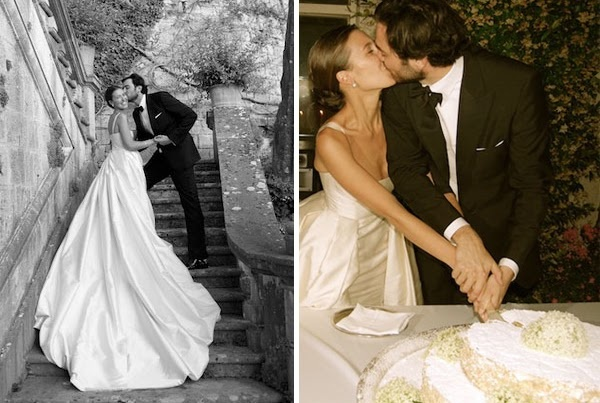 The perfect train: Angles, Daily Cups, Custom Gowns, Carlin Daily Crushes, Emily Wickstead, Celebrity Wedding, Emilia Wickstead, Sweet Kiss, Stunning Dresses