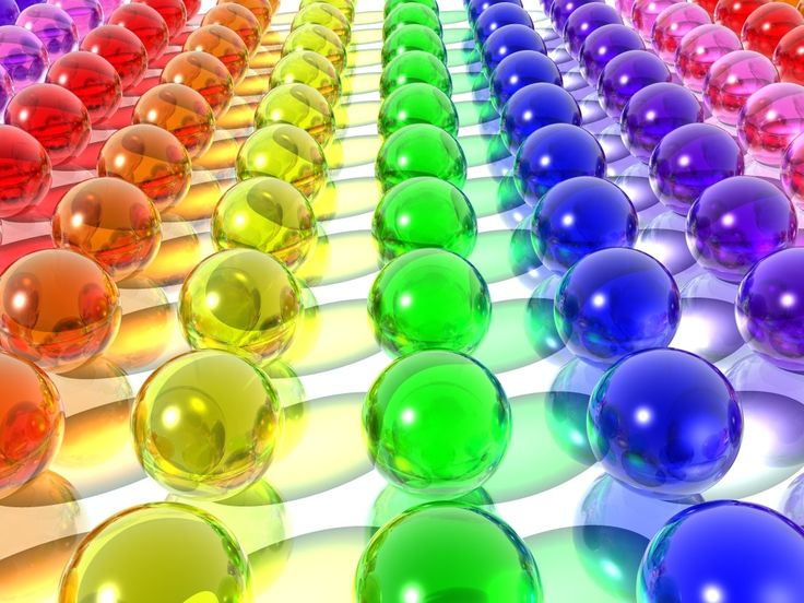 Bright Colored Marbles : Best images about marbles on pinterest contemporary