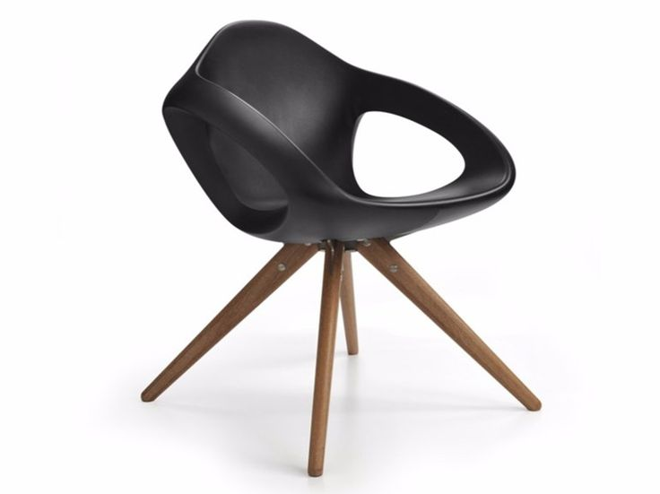 Sedie viola ~ 60 best s e d i e images on pinterest chairs chair design and