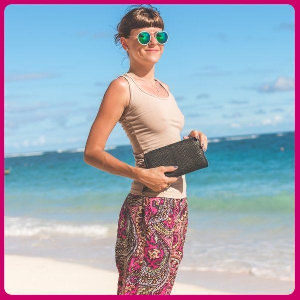 Fashion Designer Career Progression Fashion Design Jobs Become A Fashion Designer Professional Fashion