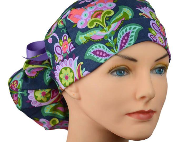 Limpiar sombreros / / limpiar casquillos / / limpiar sombreros para las mujeres / / la casa del sombrero / / cola de caballo / / Folk de la floración