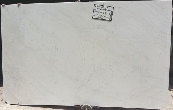 Calacatta polished 3cm AG&M Austin TX please let me pick exact slab in person.