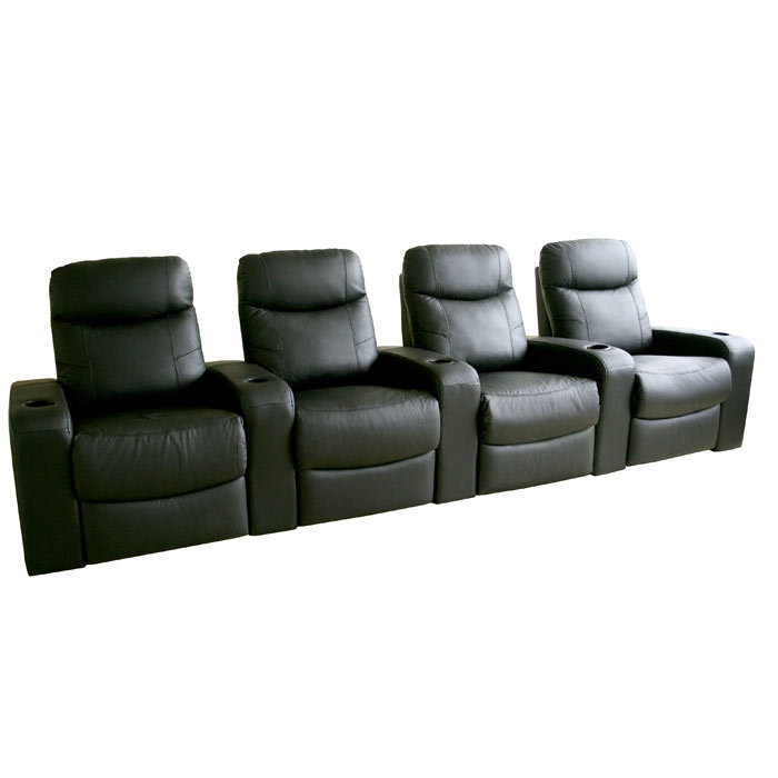 Movie Theater Leather Seats Dc Elegant Movie Theater With Couches