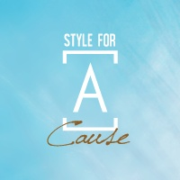 STYLE FOR A CAUSE 4  JUNE 9, 2013