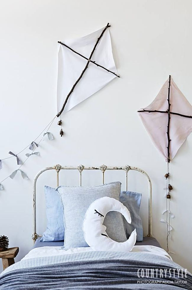 79ideas_decoration_for_kids_kite.png (650×979)