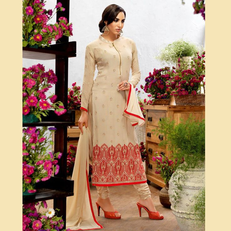 latest designer salwar suit indian bollywood punjabi pakistani salwar kameez set #Handmade #salwarkameez #Festive