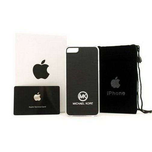 cheap Michael Kors Logo Black iPhone 5 Cases1 on sale online, save up to 90% off on the lookout for limited offer, no tax and free shipping.#handbags #design #totebag #fashionbag #shoppingbag #womenbag #womensfashion #luxurydesign #luxurybag #michaelkors #handbagsale #michaelkorshandbags #totebag #shoppingbag