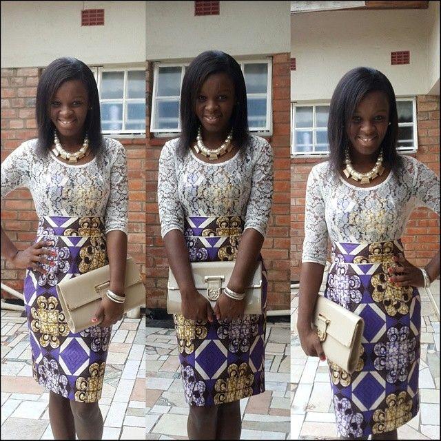1000 images about her african fashion on pinterest. Black Bedroom Furniture Sets. Home Design Ideas