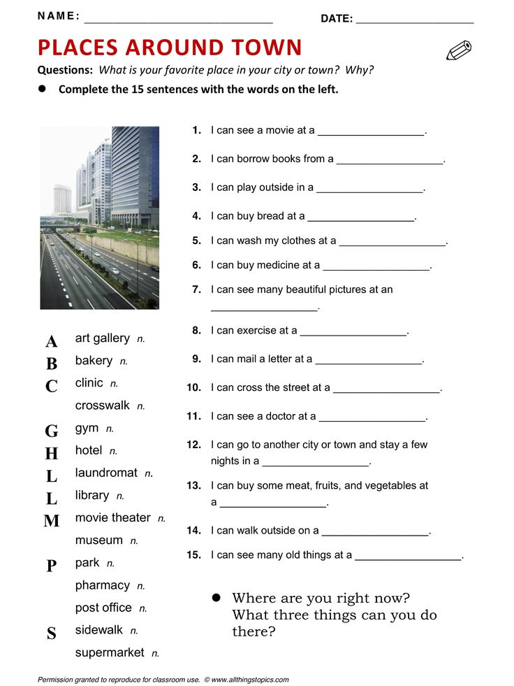 17 best ideas about vocabulary worksheets on pinterest show meaning third way and vocabulary. Black Bedroom Furniture Sets. Home Design Ideas
