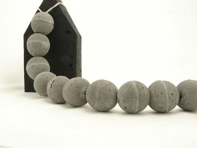 132 mejores im genes de cemento concrete diy for Accesorios decoracion hogar