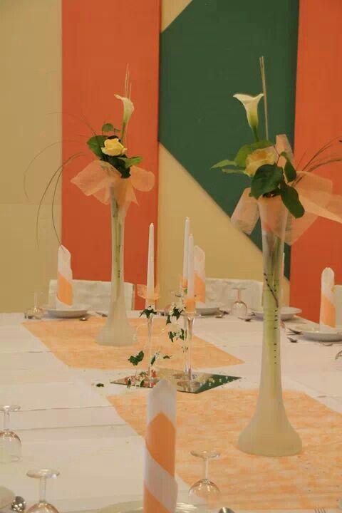 51 best images about hochzeits deko on pinterest. Black Bedroom Furniture Sets. Home Design Ideas