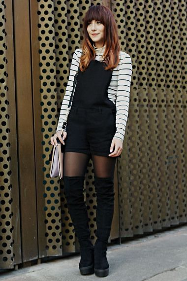 Check out this ASOS look http://www.asos.com/discover/personal-stylist/megan-ellaby/?CTARef=View+Megan+Ellaby#sml=e-138055