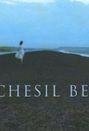 Download On Chesil Beach Free Online MOvie Streaming HD Watch Now	:	http://movie.watch21.net/movie/391714/on-chesil-beach.html Release	:	2017-12-31 Runtime	:	0 min. Genre	:	Drama Stars	:	Saoirse Ronan, Billy Howle, Emily Watson, Anne-Marie Duff, Samuel West, Florence Baker Overview :	:	A drama set in the early 1960s and centered on a young couple on their honeymoon.