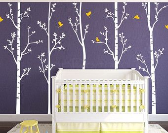 Best Kids  Babies Wall Decals Images On Pinterest - Custom vinyl wall decals nursery