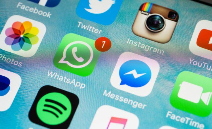 Installeer je Whatsapp regelmatig opnieuw als er weer een nieuwe update is? Dan moet je bij de volgende update even extra goed naar je instellingen kijken.