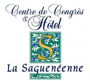 Voyage Moto Quebec maintenant partenaire avec La Saguneenne