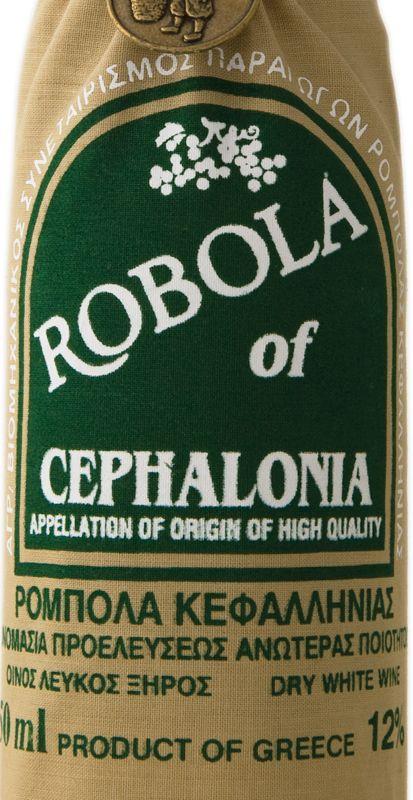 robola wine - Google Search