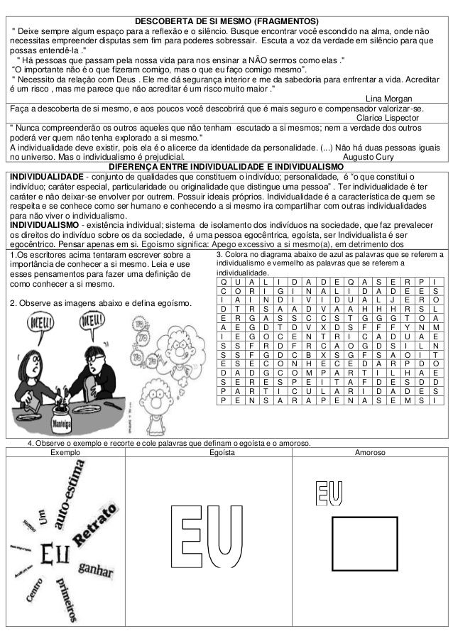 PLURAL RELIGIOSO: Atividades interdisciplinares: Ensino religioso, f...